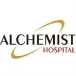 Alchemist Hospital
