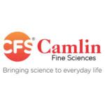 CAMLIN FINE SCIENCES LTD.