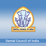 DENTAL CONCIL OF INDIA