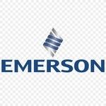 EMERSON ELECTRIC COMPANY
