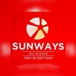 SUNWAYS BIO-SCIENCES