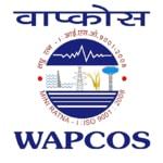 Wapcos