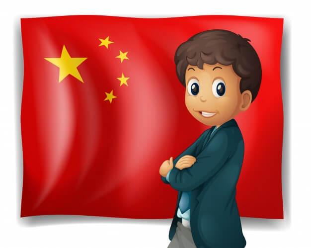 chinese embassy, chinese embassy attestation, advika translations, language translation, certified language translation, certified translation services, language translation, document translation