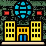 advika translations, language translation, certified language translation, certified translation services, certified translation, certified translations, certified translation in India, certified translations in India