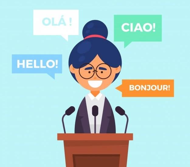 interpretation services, advika translations, language translation, certified language translation, certified translation services, language translation, document translation