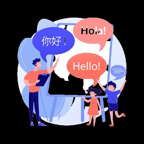 advika translations, language translation, certified language translation, certified translation services, language translation, document translation